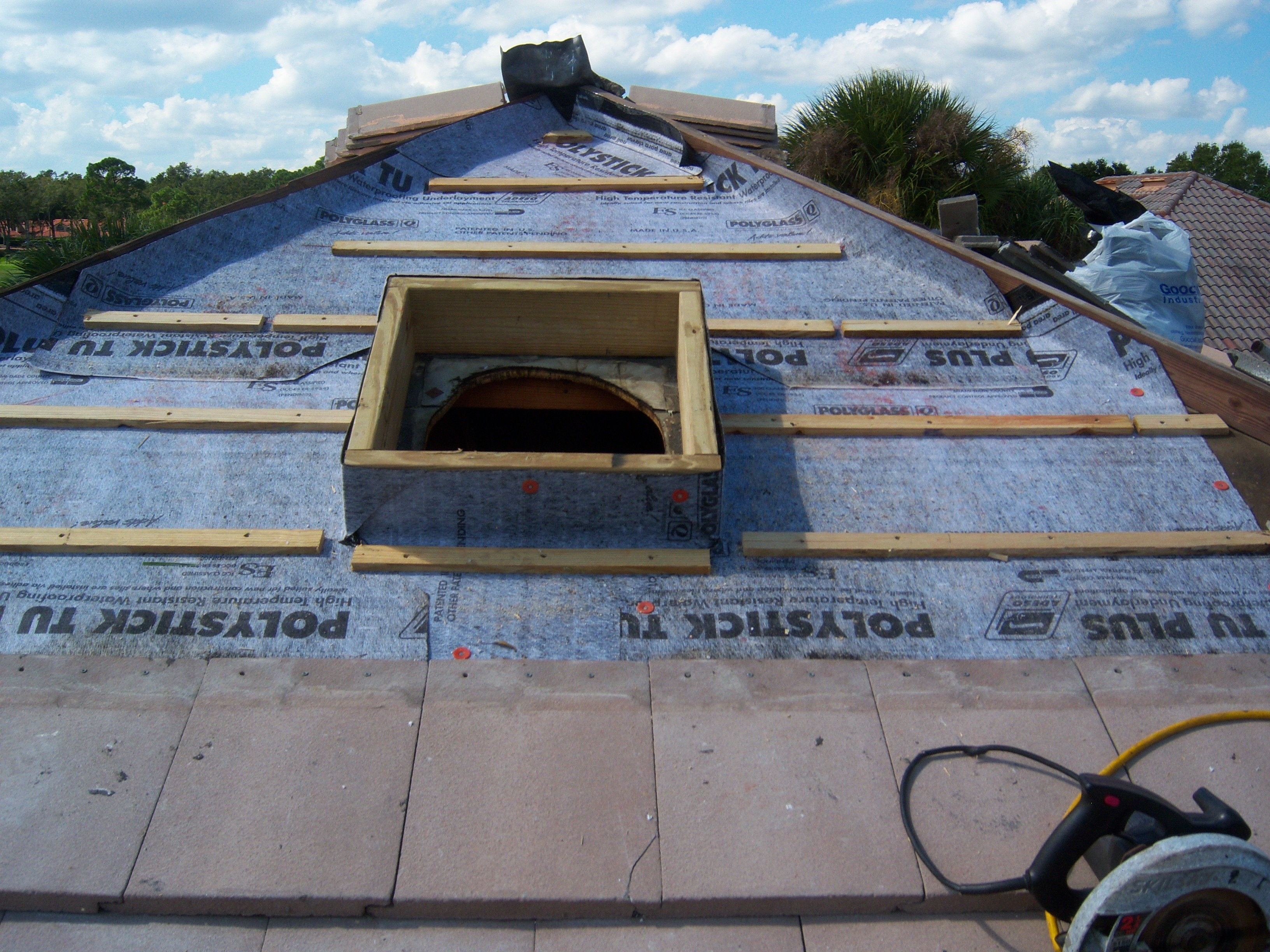 REPAIRS - bcoxroofing.com - Page 4
