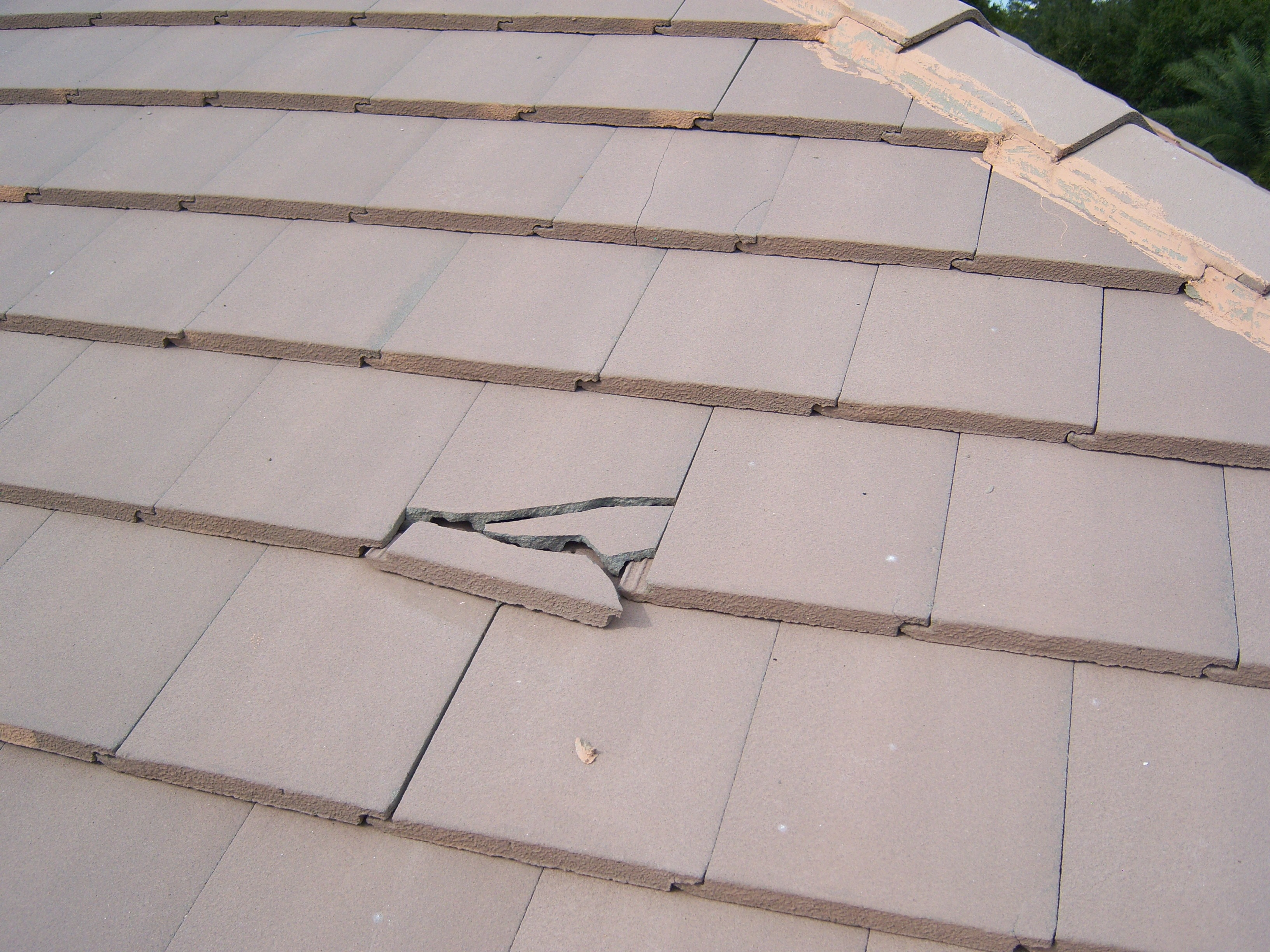Some Areas In Need Of Repair That We Can Fix Bcoxroofing Com