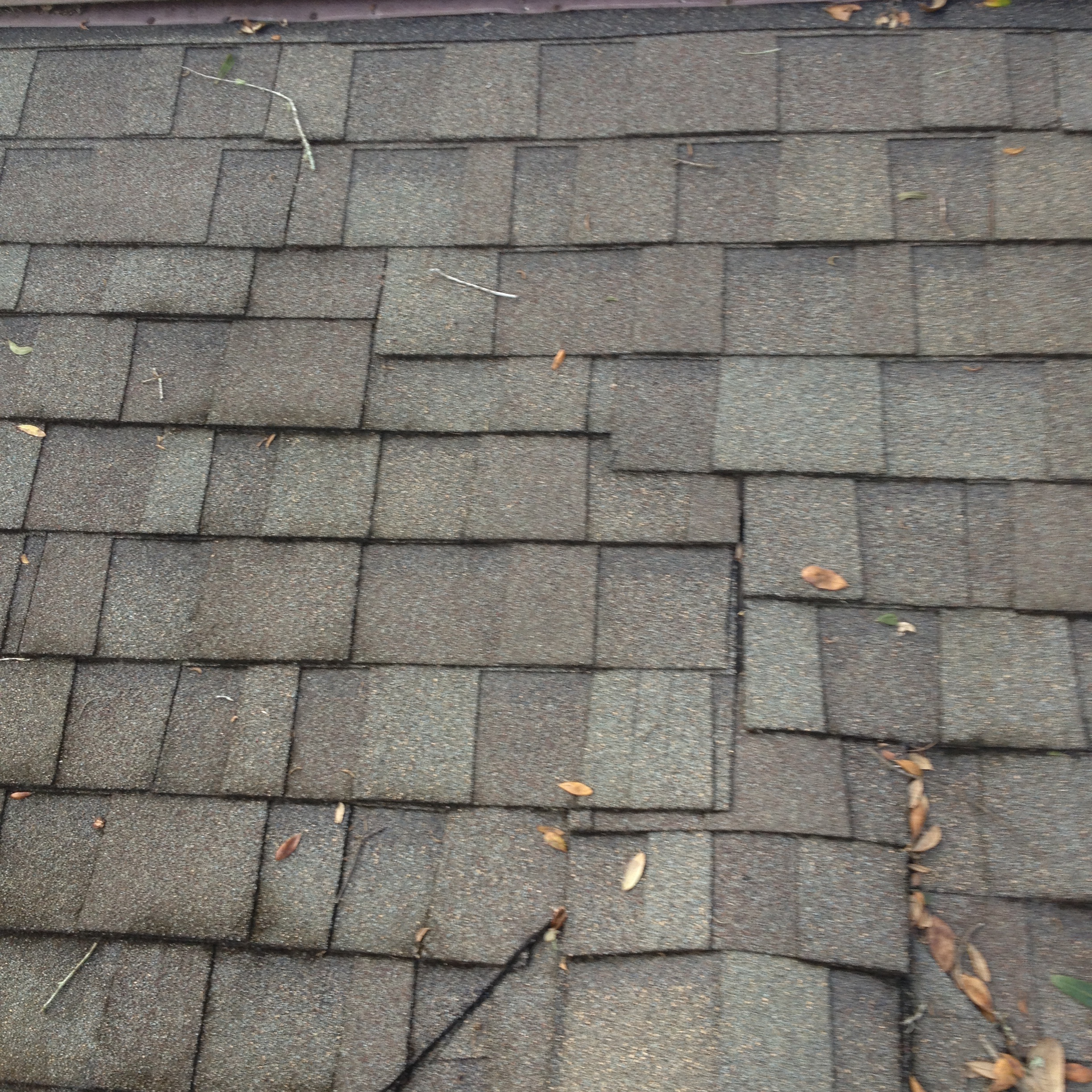 September 2014 Bcoxroofing Com
