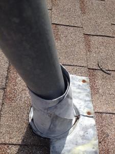 handyman repair1