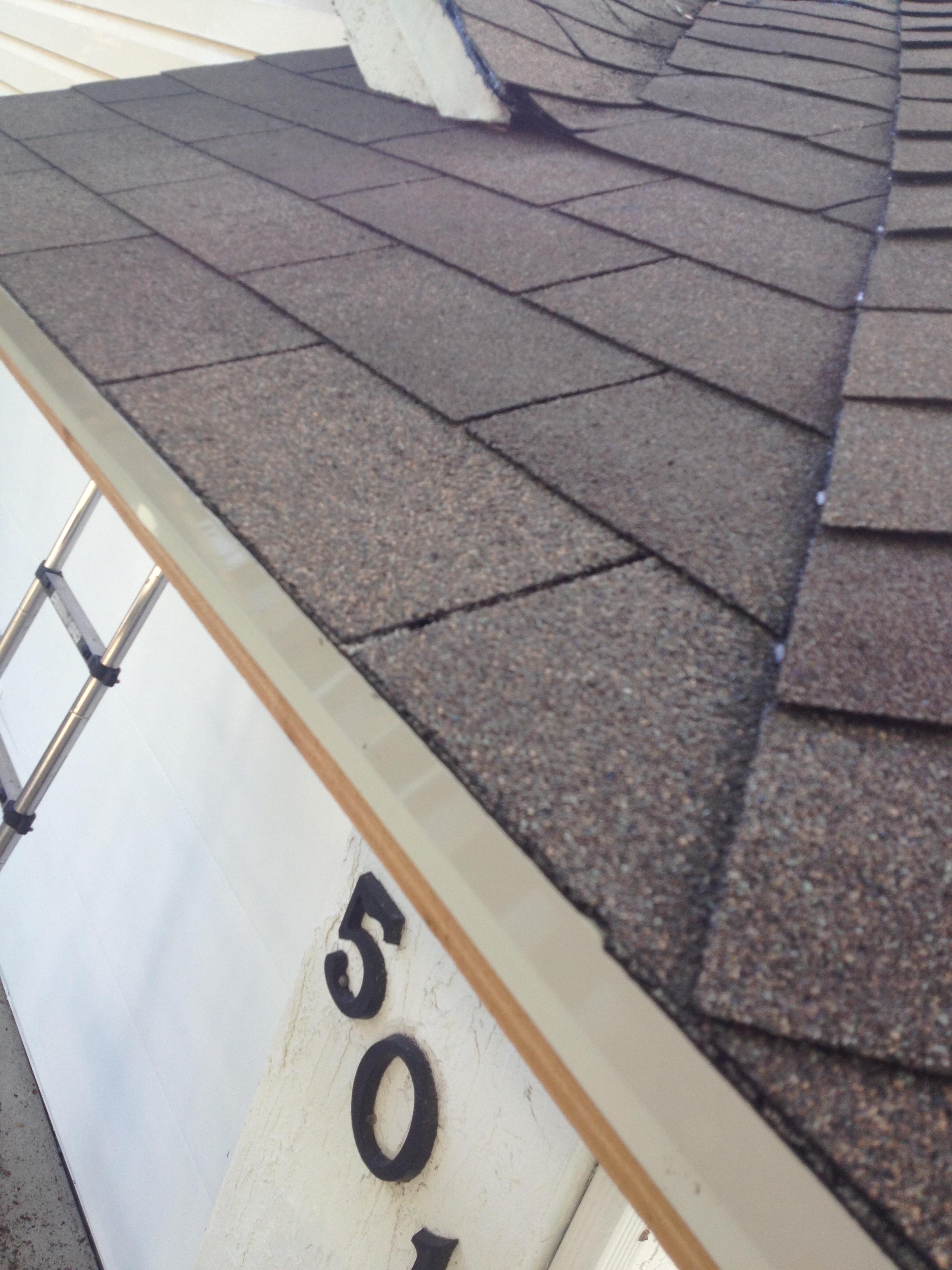 Roof Leak Repair Bcoxroofing Com