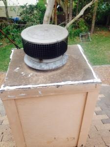 chimneycap1