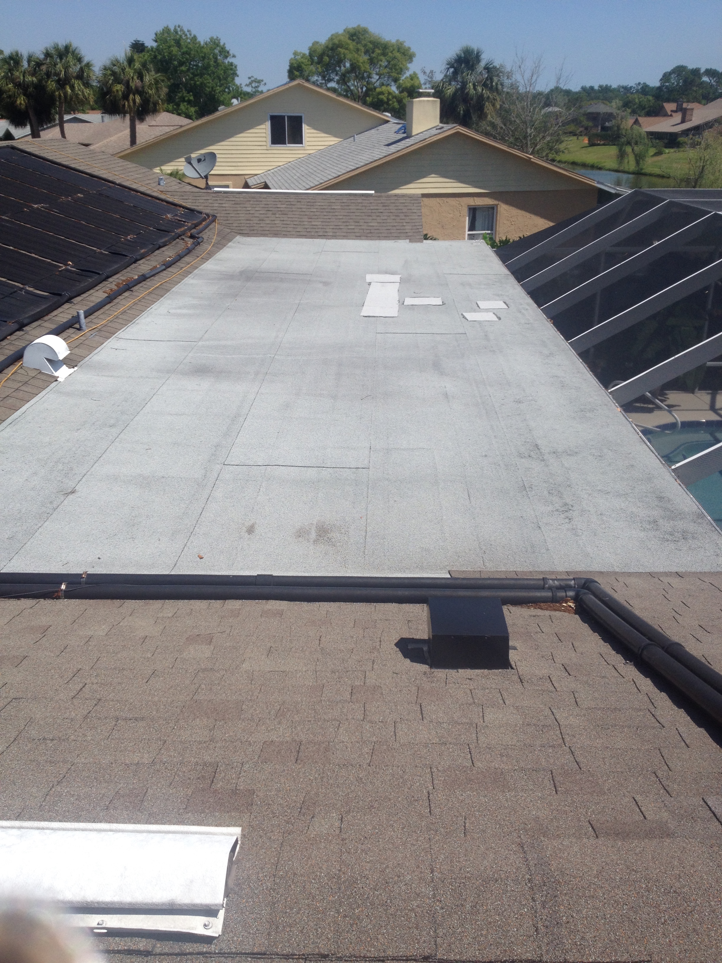 Gaco Roof Coating Bcoxroofing Com